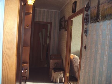2 комнатная в Северном - Фото 4