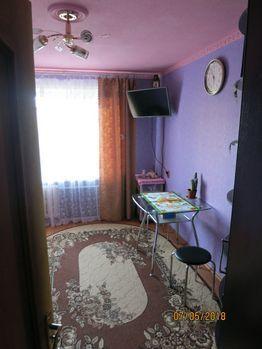 Продажа комнаты, Фрязино, Ул. Полевая - Фото 1