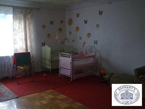 Жилой двух этажный дом в Пионерском - Фото 2