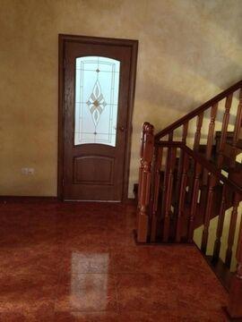 Продажа дома, Каменка, Тюменский район - Фото 2