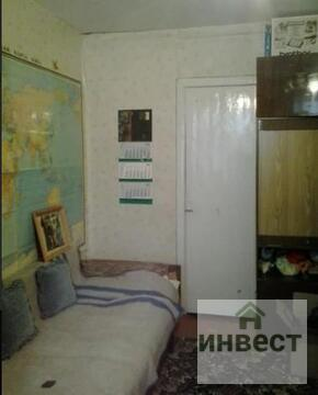Продается теплая и уютная 2х комнатная квартира - Фото 3