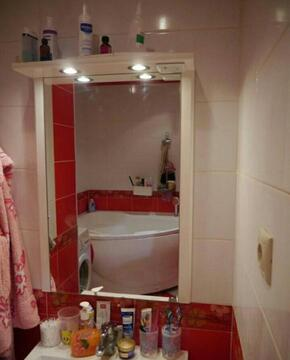 2-х комнатная квартира Маршала Жукова дом 16 - Фото 5