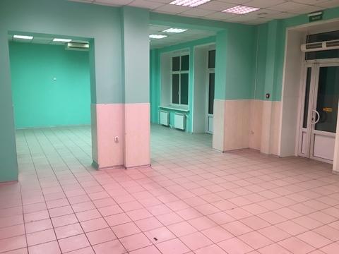 Продам торгово-офисное помещение, ул. Космонавтов 17г - Фото 2