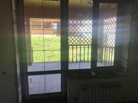 Продажа дома, Комсомольский, Белгородский район, Каштановая - Фото 4