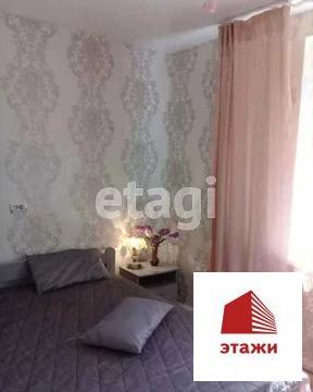 Объявление №58889634: Сдаю 2 комн. квартиру. Севастополь, ул. Гоголя, 41,