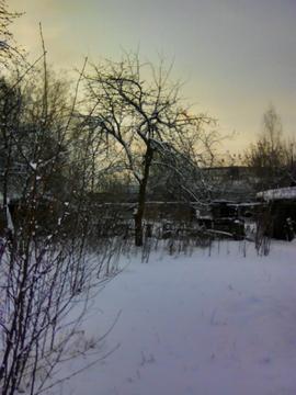 Участок 5 соток г.Домодедово, тсн Сады огнеупорного завода - Фото 3