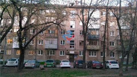 Двухкомнатная квартира по ул. Российская - Фото 3