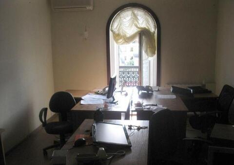 Офис 474 кв.м - Фото 1