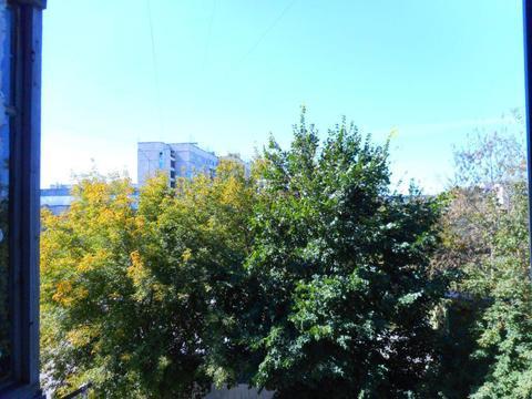 1-к.квартира, Дальние Черёмушки, Юрина - Фото 4