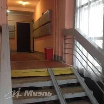 Продажа квартиры, м. Алтуфьево, Ул. Абрамцевская - Фото 4