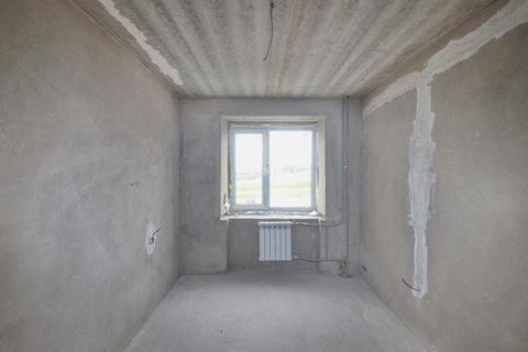 Продам 1 комнатную квартиру в новом доме. - Фото 2