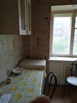 Продается 3-х комнатная квартира в п. Михнево, Ступинский р-н - Фото 5