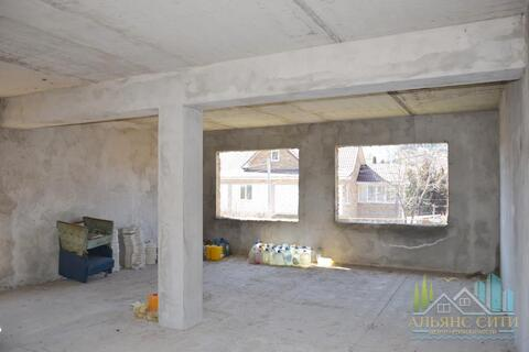 Срочно! Продам дом 157.7 кв.м. на участке 3.5 сотки г. Алушта - Фото 4