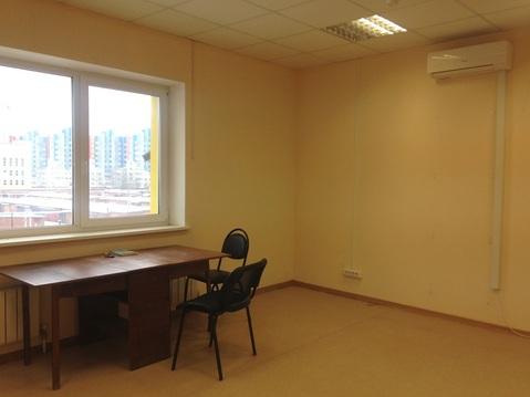 Предлагается в аренду помещение свободного назначения площадью 24 кв.м - Фото 2