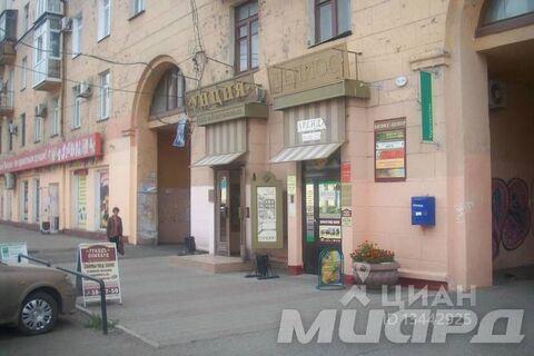Продажа псн, Омск, Карла Маркса пр-кт. - Фото 1