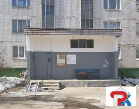Продается Двухкомн. кв. г.Москва, Ореховый проезд, д.37 к 1 - Фото 3