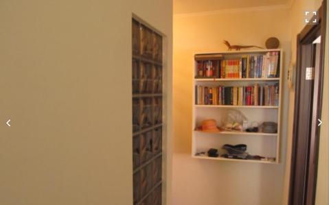 Продам 1-к квартиру, Севастополь г, Античный проспект 9 - Фото 2