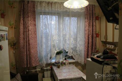Продается квартира 43,1 кв.м, г. Хабаровск, ул. Ворошилова - Фото 2