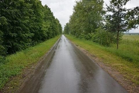 Участок, Новорязанское ш, Каширское ш, 25 км от МКАД, Раос. Продается . - Фото 5