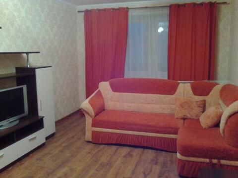 Сдаю квартиру 2-комнатную в хорошем состоянии . - Фото 1