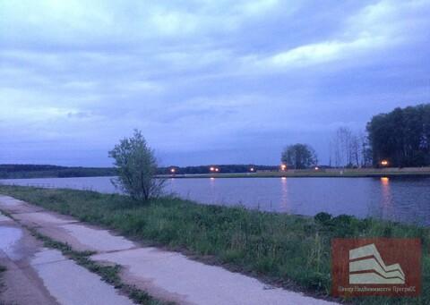 Продается СНТ в Дмитровском районе - Фото 1