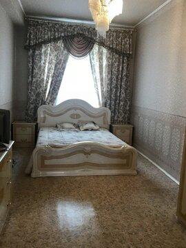 Продажа квартиры, Брянск, Ул. Куйбышева - Фото 5