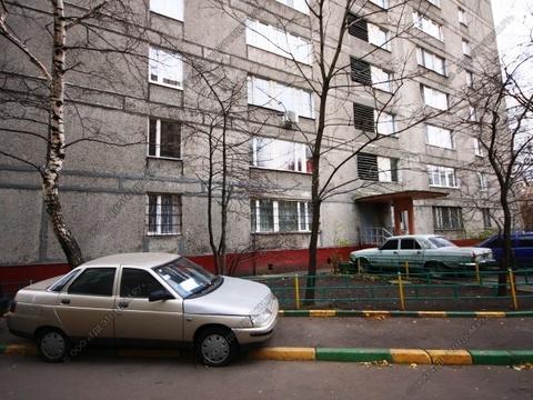 Продажа квартиры, м. Сухаревская, Васнецова пер. - Фото 1