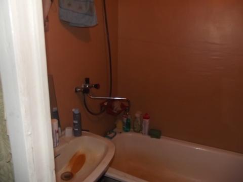 3 комнатная квартира 68,3 кв.м. (дом панельный) 5/5 этаж - Фото 2