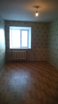 4-х комнатная квартира продам - Фото 3