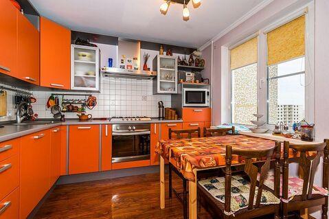 Продажа квартиры, Краснодар, Ул. Севастопольская - Фото 4