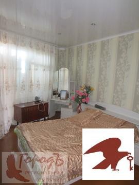 Квартира, ул. Саханская, д.3 - Фото 1