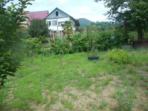 Продаю земельный участок - Фото 1