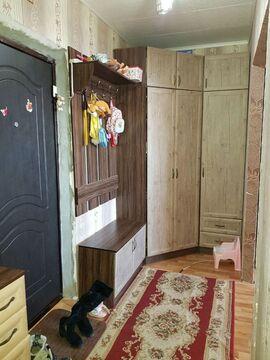 Отличное предложение. Квартира с видом на парк 300-летия Таганрога. - Фото 4