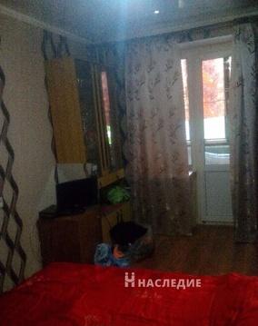 Продается 3-к квартира Ворошилова - Фото 2