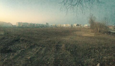 Продажа земельного участка, Шебекино, Ул. Кооперативная - Фото 1