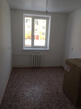 Продам 2-х комнатную в м-не Просторный - Фото 2