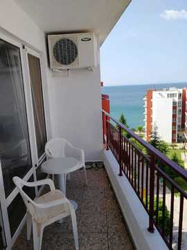 Объявление №1696314: Продажа апартаментов. Болгария