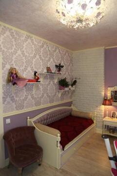 Сдается шикарная 3-комнатная квартира на Юмашева 9 - Фото 2