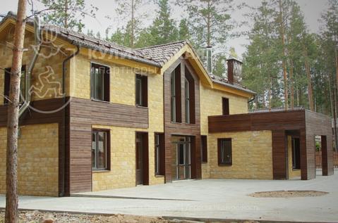 К покупке предлагается домовладение 580 кв.м, расположенное кп Дубрава - Фото 2