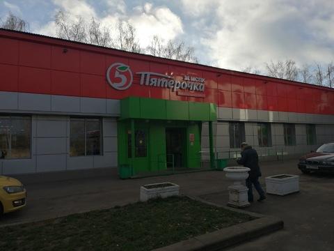 Продам комнату в Лунево - Фото 3