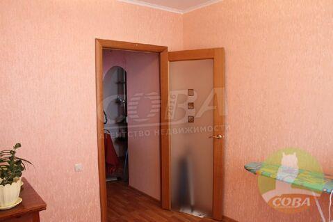Аренда квартиры, Тобольск, 9-й микрорайон - Фото 4