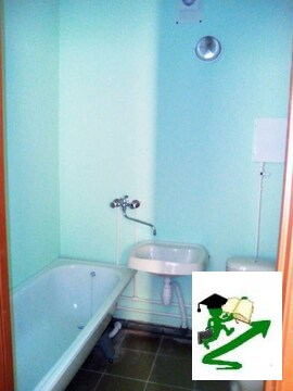 Купить 1 комнатную квартиру в новостройке - Фото 5