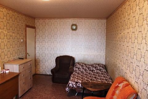 Продается 1-комн. квартира на ул. Мончегорская, д. 31 - Фото 2