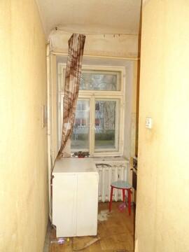 Аренда квартиры, Улица Лабораторияс - Фото 5