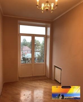 Красивая квартира в сталинском доме в Отличном месте рядом с метро - Фото 5