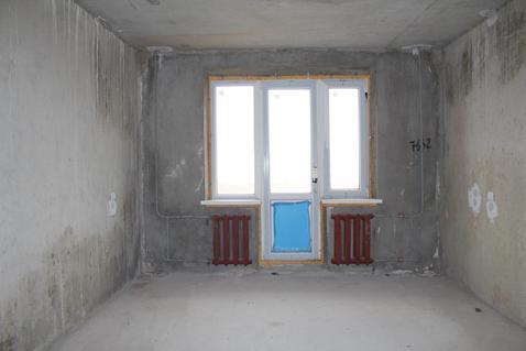 Продается 2х квартира в г. Александров - Фото 2