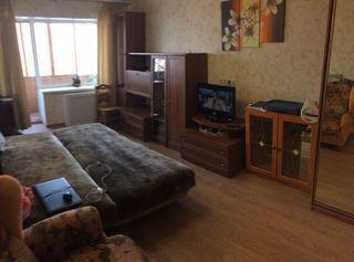 Аренда квартиры, Владивосток, Ул. Гризодубовой - Фото 1