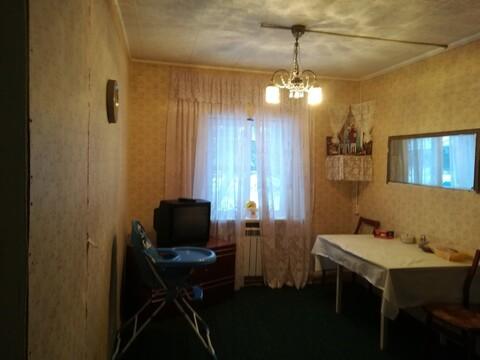 Дом сзади Тополя - Фото 3