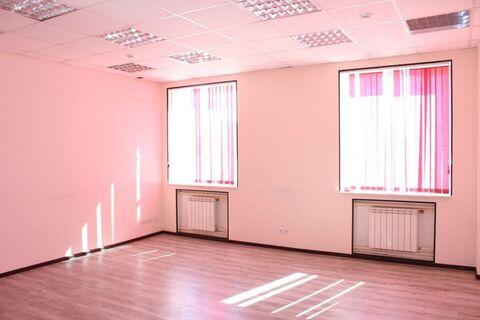 Офисное помещение, Дорожников 22 - Фото 5