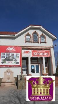 Продажа офиса, Симферополь, Ул. Куйбышева - Фото 3